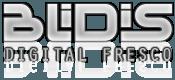 BLiDiS logo