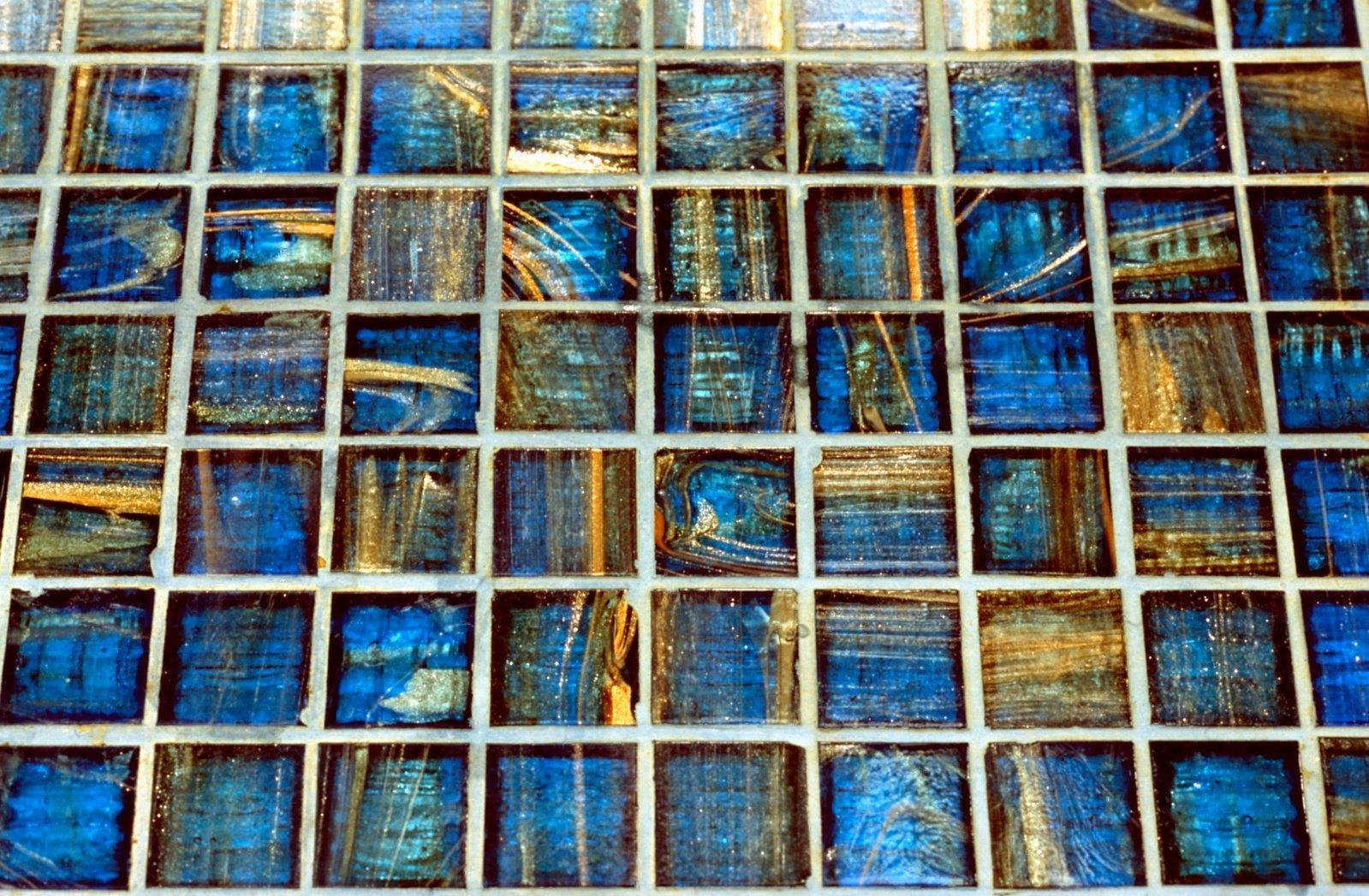 bg-0002 100 glass mosaic tiles murals for your bathroom, kitchen or swimming pool